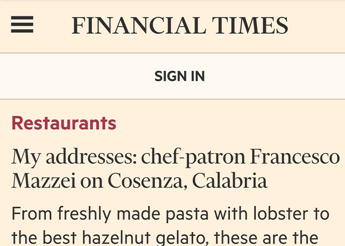 financial-times-la-bodega